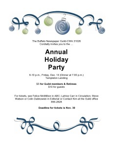 Holiday Guild party invitation1-page0001